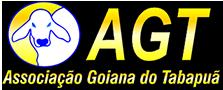 Associação Goiana do Tabapuã